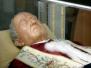 150° Sacerdozio Beato Alfonso M. Fusco