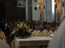 25esimo di Sacerdozio Mons Giuseppe Giudice