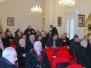 Assemblea Sinodale del Clero