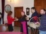 Auguri di Natale 2011