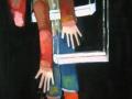 fili-di-un-trapezio