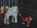 gatto-e-elefante