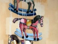 tre-piccoli-cavalli-400