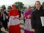 Ordinazione Episcopale Mons Giuseppe Giudice