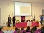 Premio Euanghelion 2014