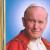 Intitolazione Viale Giovanni Paolo II a Sarno