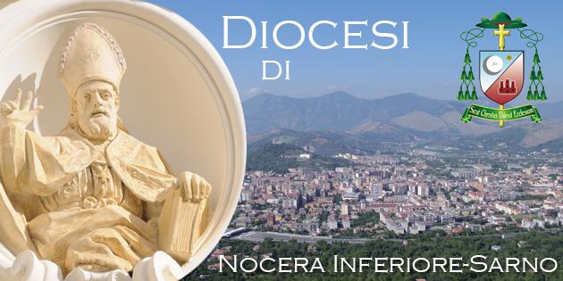 Gli auguri per il nuovo anno del Vescovo Giuseppe Giudice