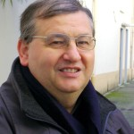 Califano d.Vincenzo