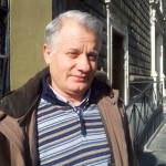 Gerardo Guastaferro
