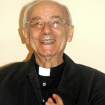 don Giovanni Iaquinandi