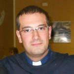 Giuseppe Pironti