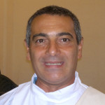Diacono Salvatore Verdoliva