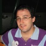 Fernando Faiella