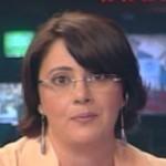 Vania De Luca