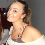 Antonia De Vivo