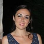 Antonia Salvati