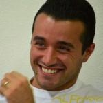Antonio Francese