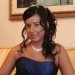 Maria Felicia Capaldo