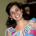 Chiara Bruno
