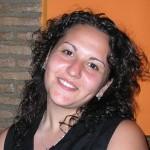 Chiara Pagano