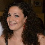 Chiara Quatrano