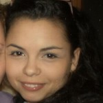 Bernardina Buonocore