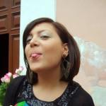 Dora Robustelli