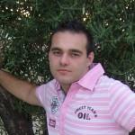 Gerardo Milano