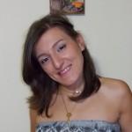 Patrizia Ruggiero