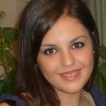 Tania Fortuna Bonagura