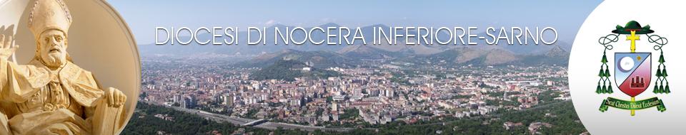 Diocesi di Nocera Inferiore-Sarno
