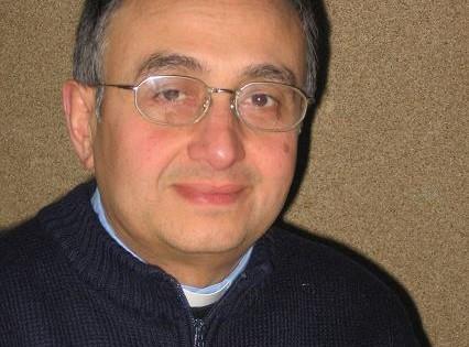 don Gennaro Acampa nominato Vescovo ausiliare di Napoli