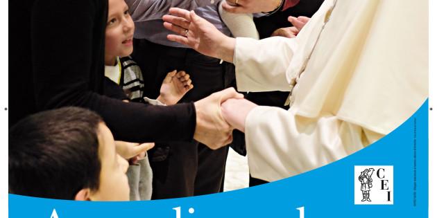 Le famiglie illuminano il Sinodo. In preghiera per i padri sinodali