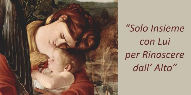 Rassegna Arte Sacra a Santa Maria Maggiore