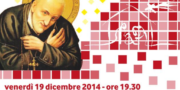 S. Alfonso ed il Natale, musica canto e parole