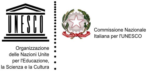 Patrocinio Unesco per i Madonnari