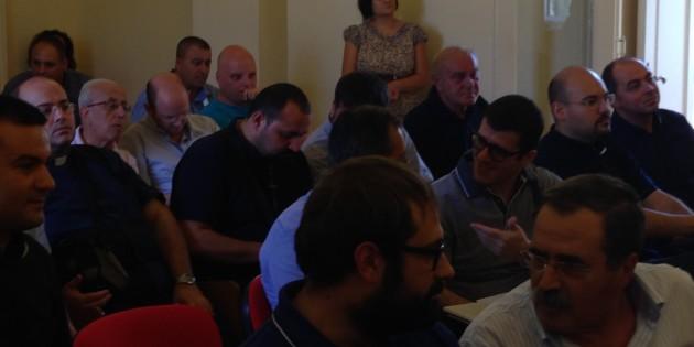 Nuove nomine nelle parrocchie e negli uffici diocesani