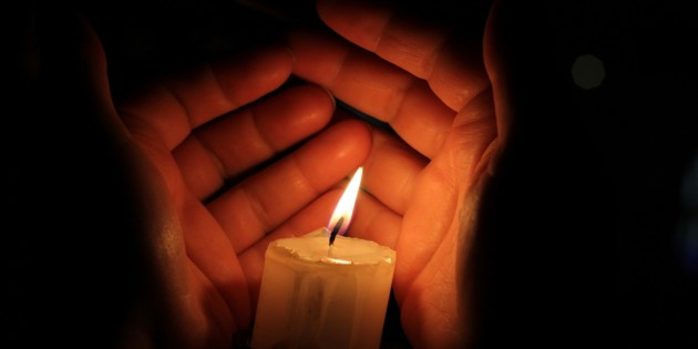 Un lume ad ogni finestra. In preghiera per il Sinodo dei Vescovi