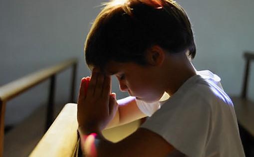 Verso l'altro, verso gli altri. Cura e preghiera nella Traccia di Firenze 2015