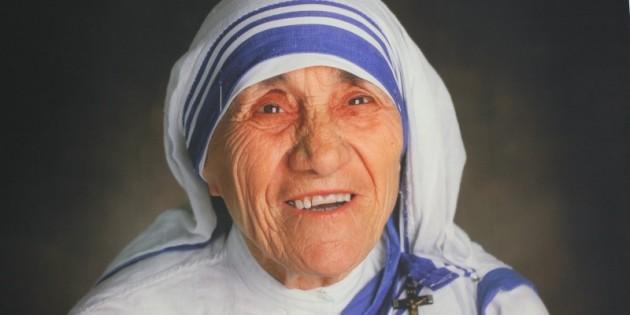 Madre Teresa santa il prossimo 4 settembre