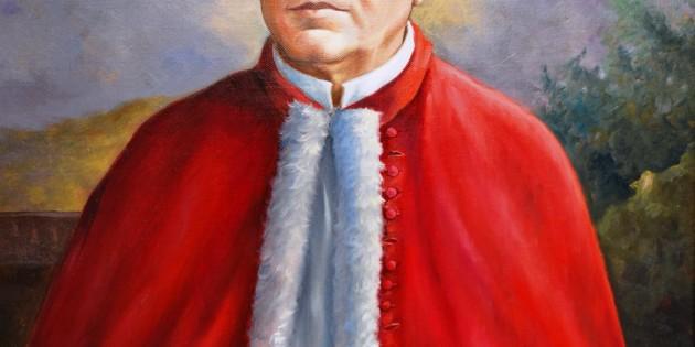 Il Beato Alfonso Maria Fusco sarà Santo