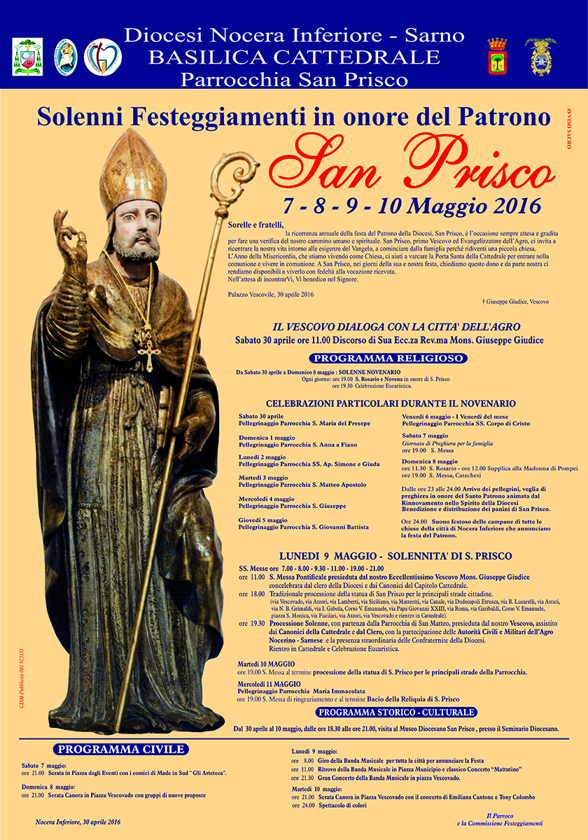 Manifesto-SanPrisco2016