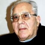 Gaetano D'Acunzi