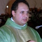 Adinolfi Antonio