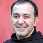 Bufano p. Raffaele