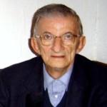 Giordano Giuseppe