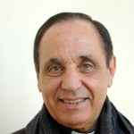 Leopoldo Vincenzo