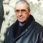 Padovano Giovanni