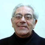 Rosolia Gerardo Rosolia don Gerardo - Rosolia-Gerardo-150x150