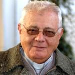 Ruggiero Diodato